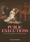 Public Executions - Nigel Cawthorne