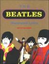 The Beatles : Illustrated Lyrics - Alan Aldridge