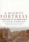 Mighty Fortress - Steven E. Ozment
