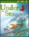 Under the Sea - Angela Royston
