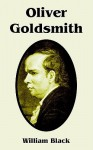 Oliver Goldsmith - William Black