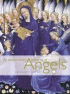 An Extraordinary Gathering of Angels - Margaret Barker