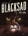 Blacksad - Juan Díaz Canales, Juanjo Guarnido