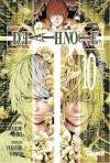 Death Note 10 - Tsugumi Ohba, Takeshi Obata