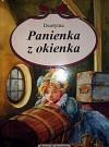 Panienka z okienka. Starodawny romansik - Jadwiga Łuszczewska