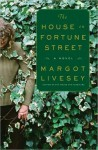 The House on Fortune Street - Margot Livesey