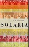 Solaria (Antologia) - Enzo Siciliano, Alberto Carocci
