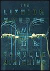 The Lithium Murder: A Gloria Lamerino Mystery - Camille Minichino