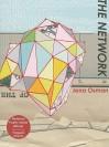 The Network - Jena Osman