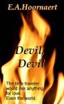 Devil Devil - Edward Hoornaert