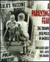 Paralyzing Fear - Jane S. Smith, Paul Wagner, Jane Smith