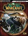 World of Warcraft: Mists of Pandaria Signature Series Guide (Bradygames Signature Series Guide) - Brady Games