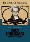 Soren Kierkegaard - John Conell, Charlton Heston