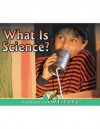 What Is Science? - Marcia S. Freeman