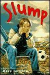 Slump - Dave Jarzyna