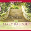 The Proposal (The Survivors' Club #1) - Mary Balogh, Rebecca De Leeuw