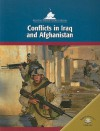 Conflicts in Iraq and Afghanistan - Robin S. Doak