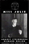Miss Julie - August Strindberg, Richard Nelson