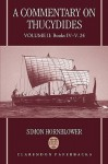A Commentary on Thucydides: Volume II: Books IV-V. 24 - Simon Hornblower