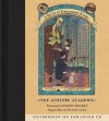 The Austere Academy (Series of Unfortunate Events #5) - Lemony Snicket