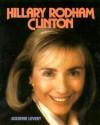 Hillary Rodham Clinton - Suzanne LeVert