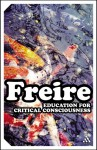 Education for Critical Consciousness (Impacts) - Paulo Freire