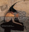 Fashion Cultures: Theories, Explorations and Analysis - Stella Bruzzi, Pamela Church Gibson