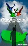 God Warns America - Frank Hammond