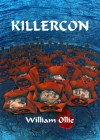Killercon - William Ollie