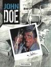 John Doe n. 15: Pestilenza! - Lorenzo Bartoli, Roberto Recchioni, Massimiliano Notaro, Luca Russo, Massimo Carnevale