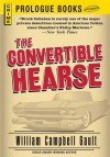 The Convertible Hearse (Prologue Books) - William Campbell Gault