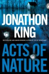 Acts of Nature - Jonathon King