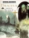 Dracula - Bram Stoker, Tudor Humphries
