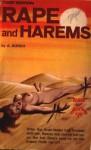 Rape and Harems - A. Bunch