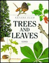 Trees and Leaves (Nature Club) - Althea, David More