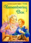 The Remembering Box - Eth Clifford