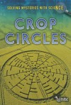 Crop Circles - Jane Bingham