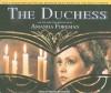 The Duchess - Amanda Foreman, Wanda McCaddon