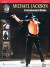 Michael Jackson - Instrumental Solos: Trumpet (Alfred's Instrumental Play-Along) - Michael Jackson