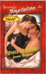 Under the Covers - Jamie Denton