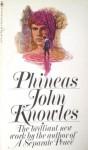 Phineas - John Knowles