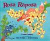 Rosa Raposa - F. Isabel Campoy, José Aruego, Ariane Dewey