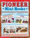 Pioneer Mini-books - Sarah Glasscock, Glasscock