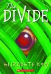 The Divide - Elizabeth Kay
