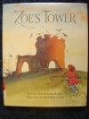 Zoe's Tower - Paul Rogers, Emma Rogers