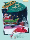 Santa's Stuck in the 50's: Performance Pack, Score & 10 Books - Jay Althouse