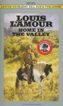 Home in the Valley (Louis L'Amour) - Louis L'Amour