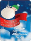 Tales from Christmas Town - Roni Adams