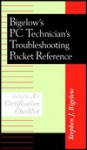 Bigelow's PC Technician's Pocket Reference - Stephen J. Bigelow