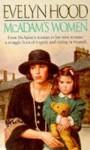 McAdam's Women - Evelyn Hood